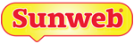 Sunweb-last-minutes